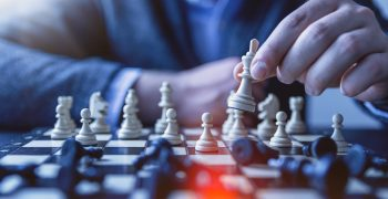 Club d'échecs Genève