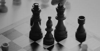 genève club d'échecs